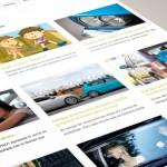 Creación y mantenimiento de contenidos
