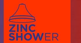 Evento: Llega Zinc Shower, la oportunidad para conocer los proyectos creativos y culturales más innovadores