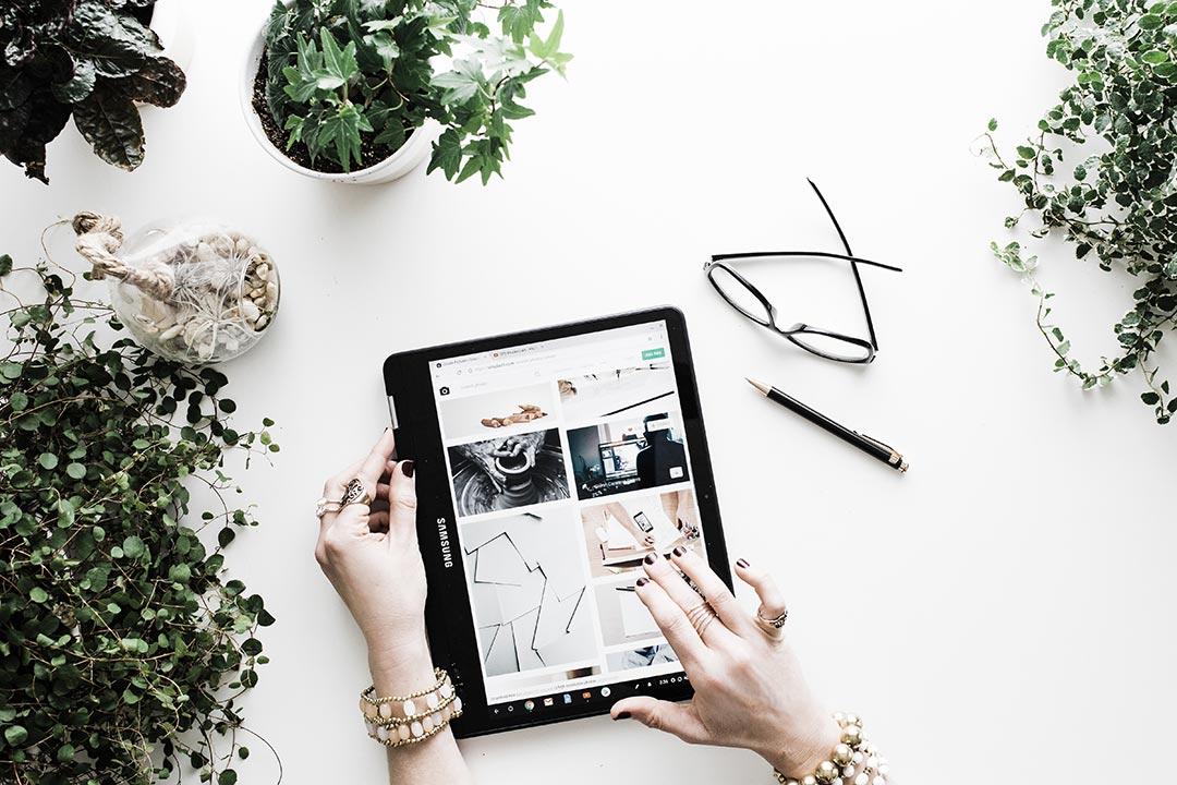 Diseño y desarrollo de tiendas online