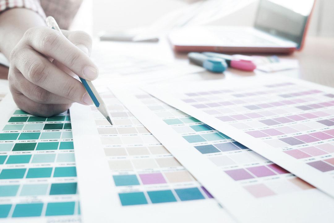 Diseño de packaging y etiquetas