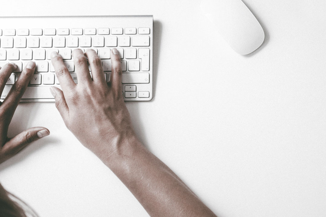 Consultoría de comunicación offline and online