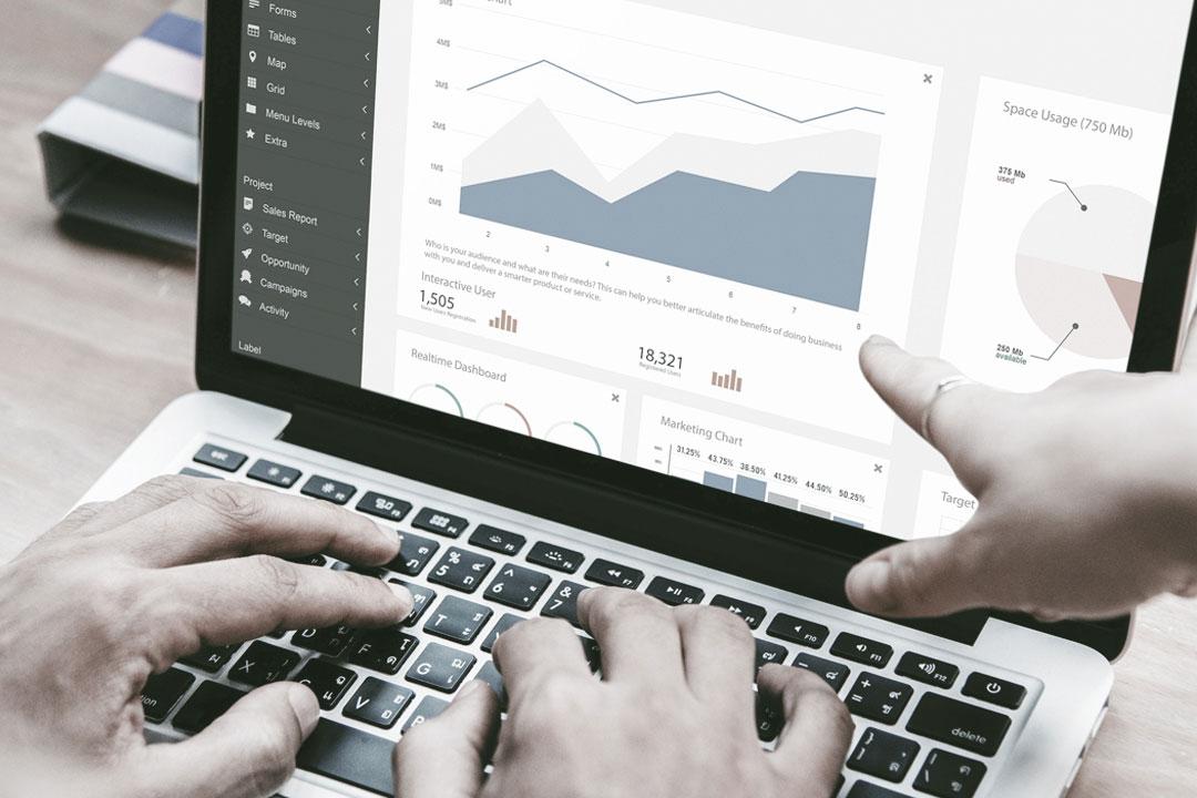 Formación para empresas en comunicación y gestión digital