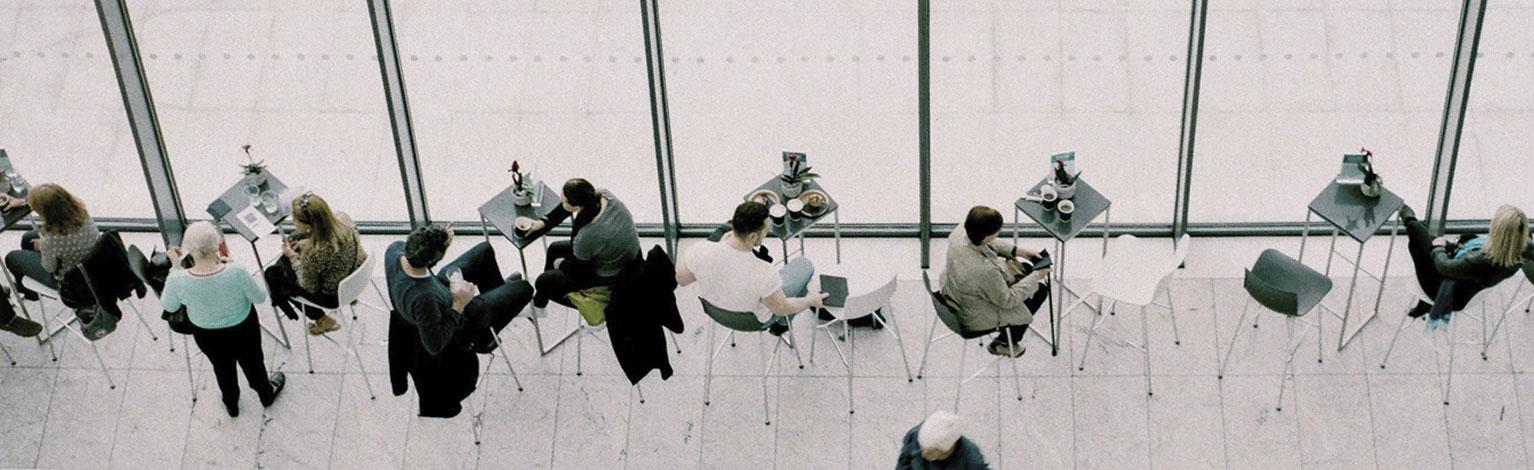 Contacta con Dadú Estudio, una agencia experta en diseño, comunicación y posicionamiento web en Madrid.