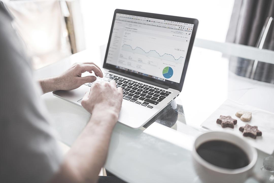 Servicios de Posicionamiento Web para Empresas en Madrid
