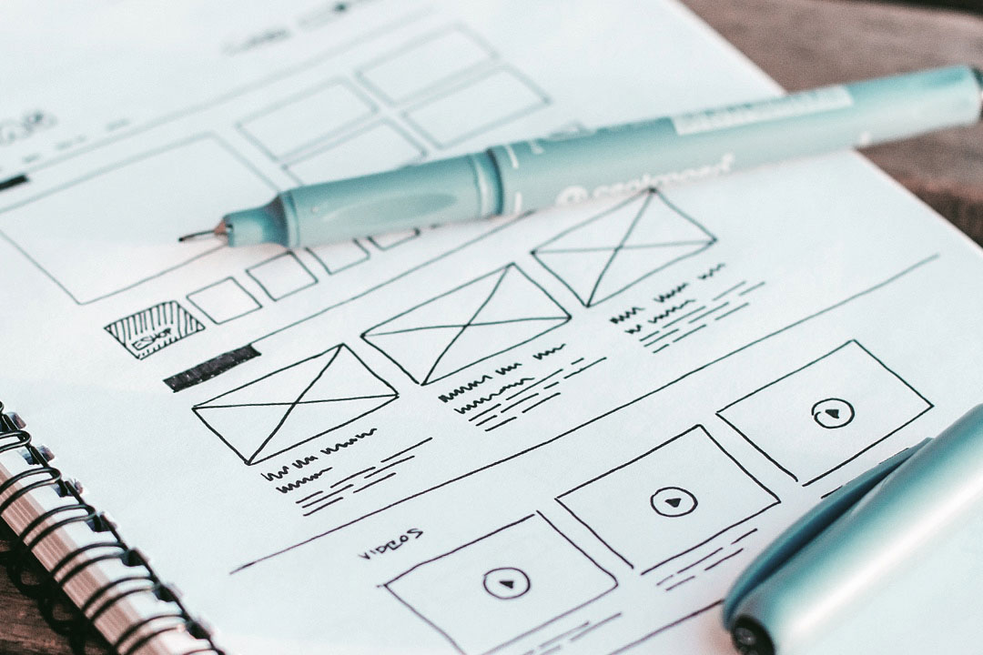 Diseño y desarrollo de páginas web en Madrid