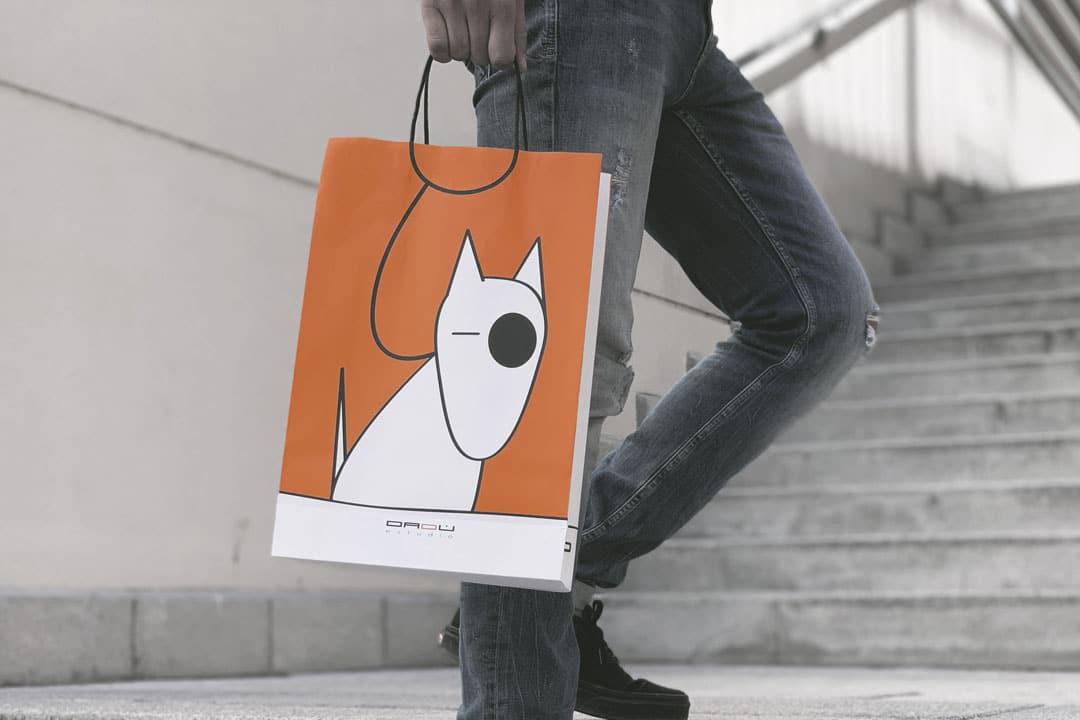 Agencia de publicidad creativa en Madrid