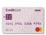 Tiendas online con pago seguro
