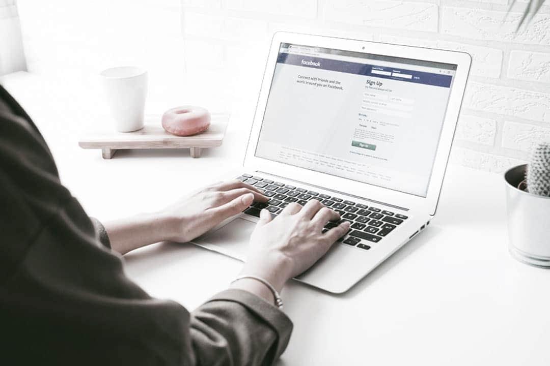 Gestión de redes sociales en Madrid