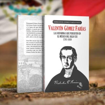 Maquetación Las reformas que persisten en México
