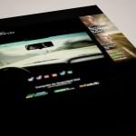 Vídeo - Campaña seguridad vial 2013