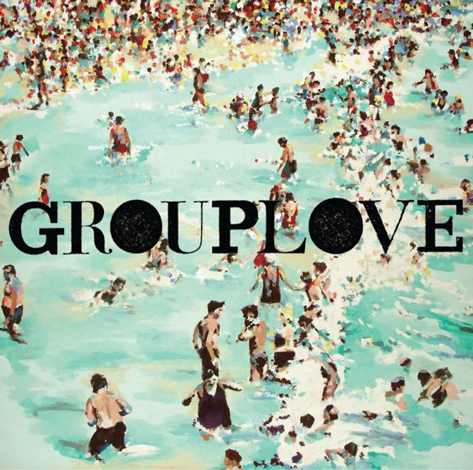 Grouplove - Grouplove 2011