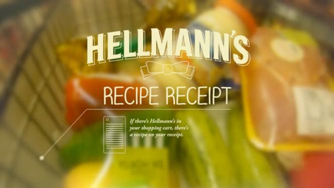 McDonalds y Hellmann's integran el valor añadido en dos de sus nuevas campañas y triunfan