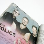Revista de In&out