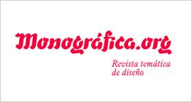 Revista: Monográfica.org