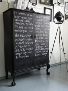 Mueble-pizarra-1