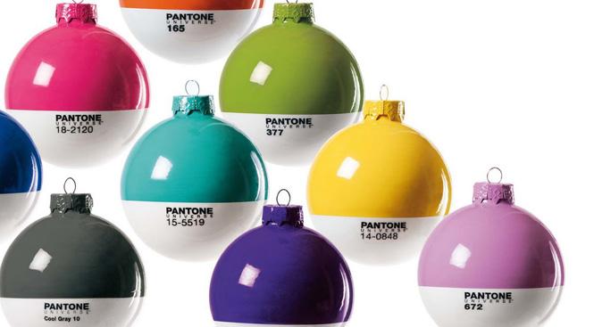 25 ideas creativas sobre la Navidad para amantes del diseño y la creatividad