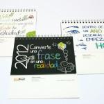 calendario-2012C