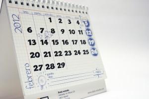 calendario-2012D1