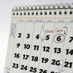 calendario-2012E