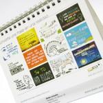 calendario-2012H