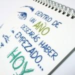 calendario-2012b
