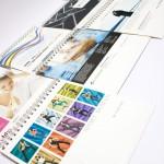 calendaruos-clientes2