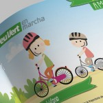 portada-juegos-maniobrar-bici.