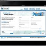 doma_web3