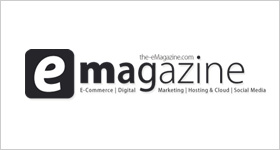Revista: the-emagazine.com