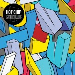 hotchip_colours_1