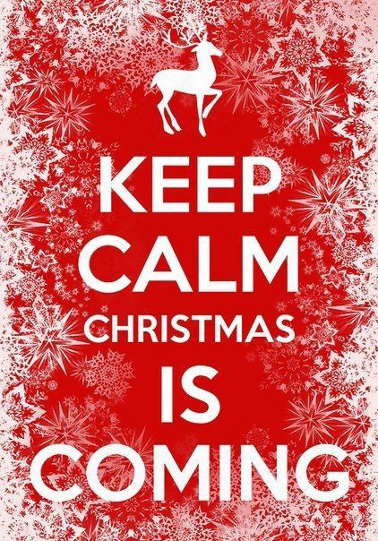 keep-calm-christmas-is-coming