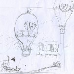 kisschasy 4
