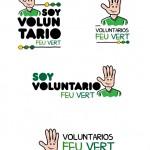 logotipos-voluntarios-feu-vert