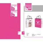 Manual corporativo nutri10