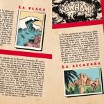 menos-samba-libreto