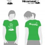 muestras-logo-en-camisita-voluntarios-feu-vert