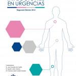 Libro Manejo de Infecciones en Urgencias
