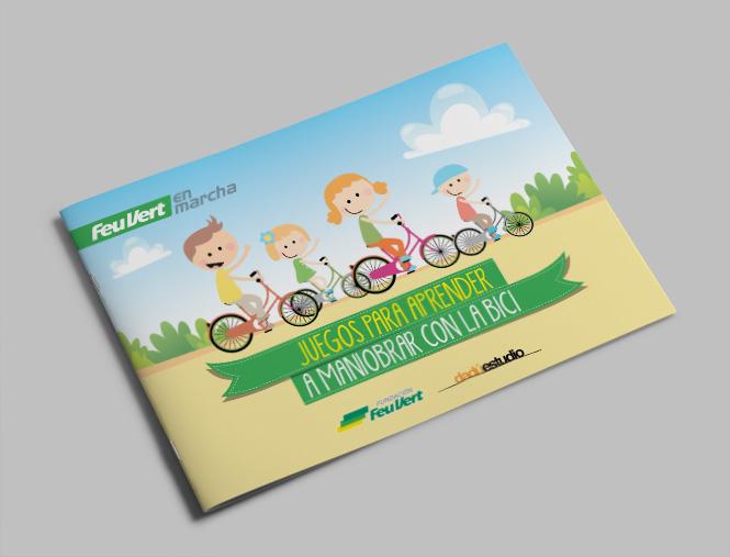 portada-juegos-para maniobrar con bici
