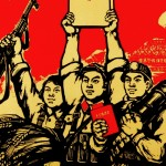 propaganda-poster-communist-china-cultural-revolution-a_400153056731