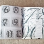 Tim Girvin Typography Sketchbook